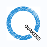 Quakers (logo)
